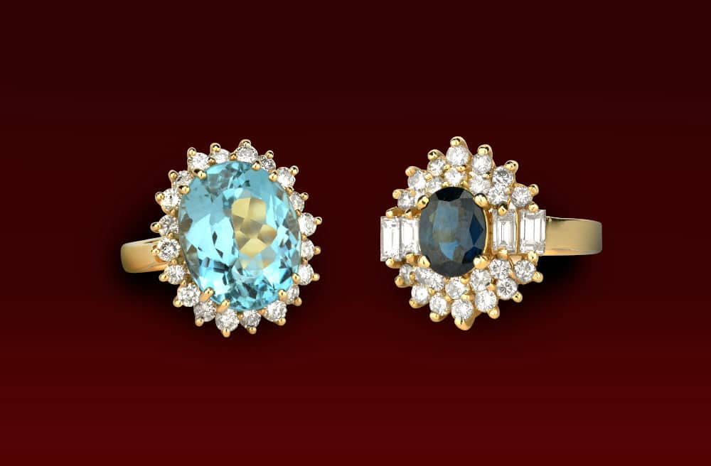 Jewelry Photography 57