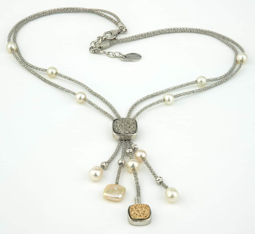 Jewelry Photography 56