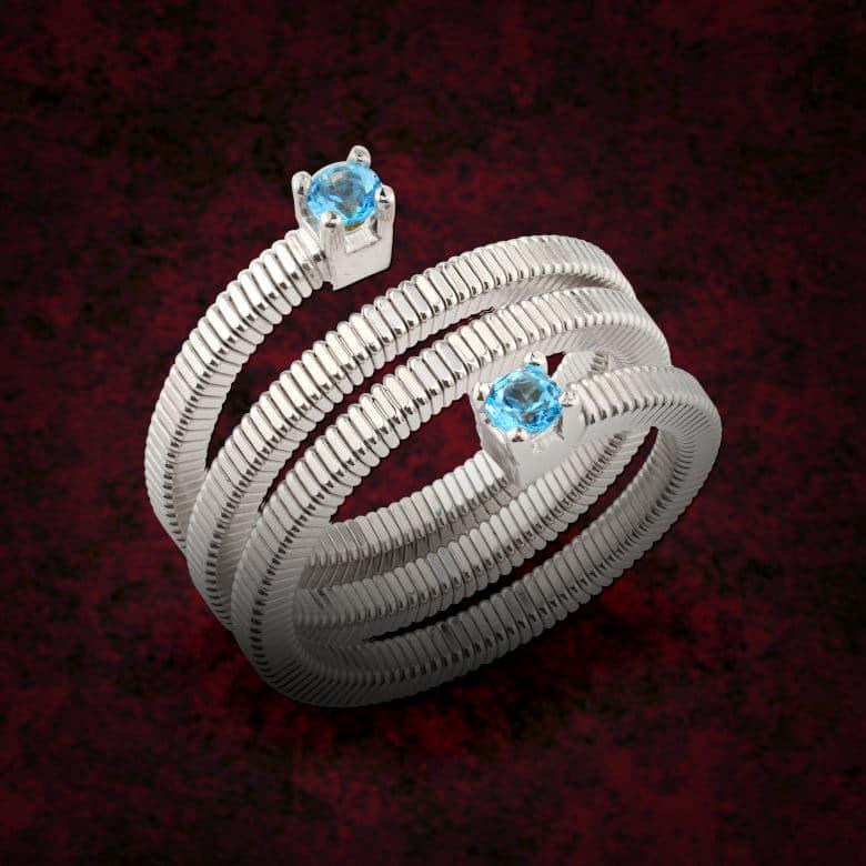 Jewelry Photography 55