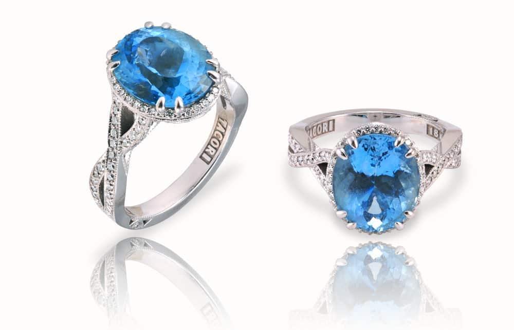 Jewelry Photography 54