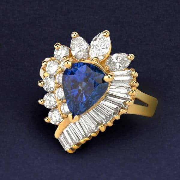 Jewelry Photography 53