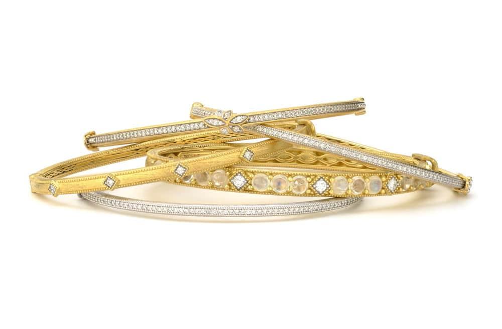 Jewelry Photography 52