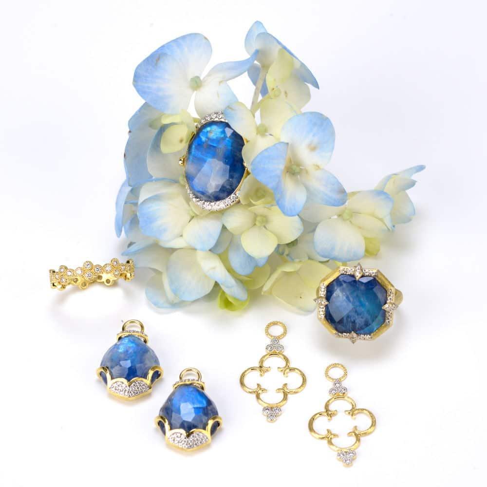 Jewelry Photography 51
