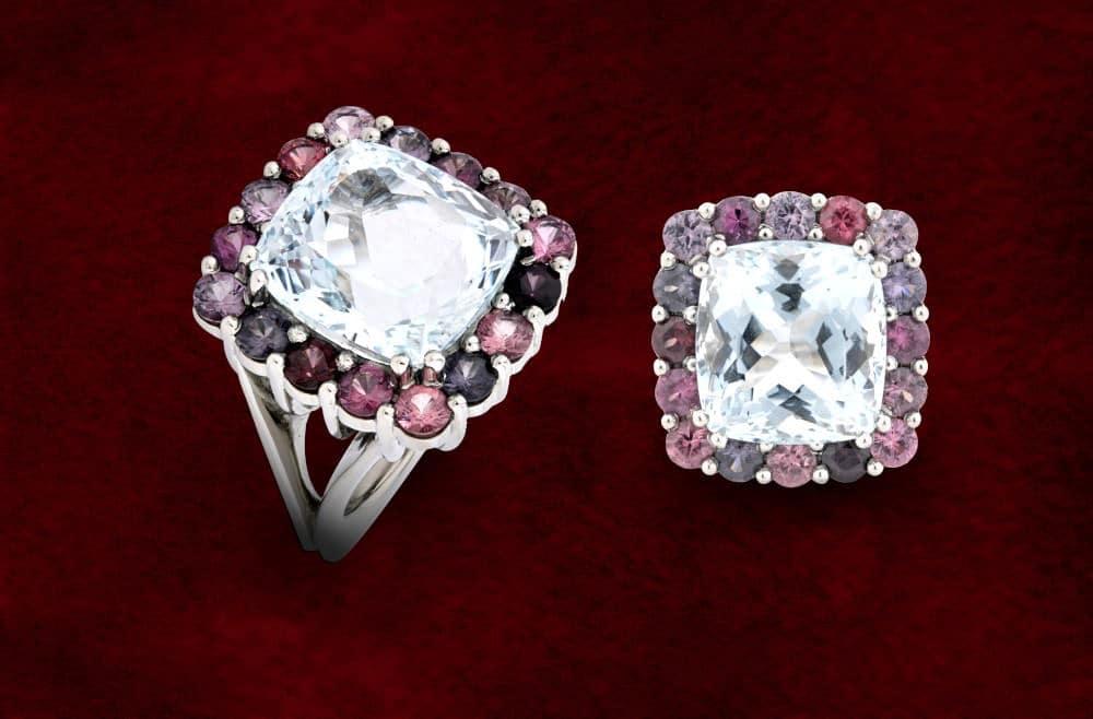 Jewelry Photography 50