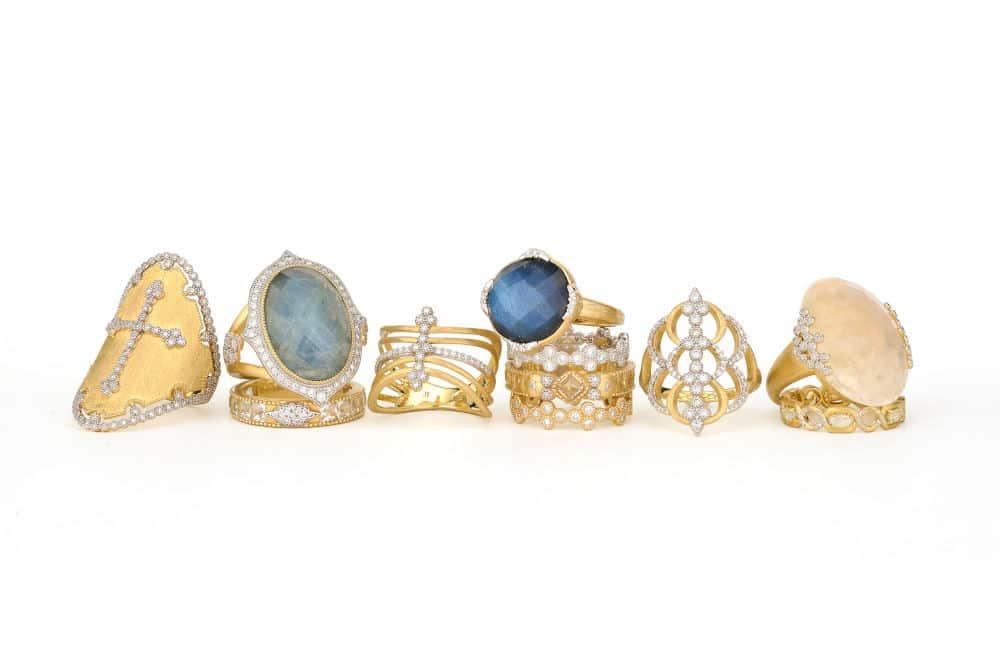 Jewelry Photography 49