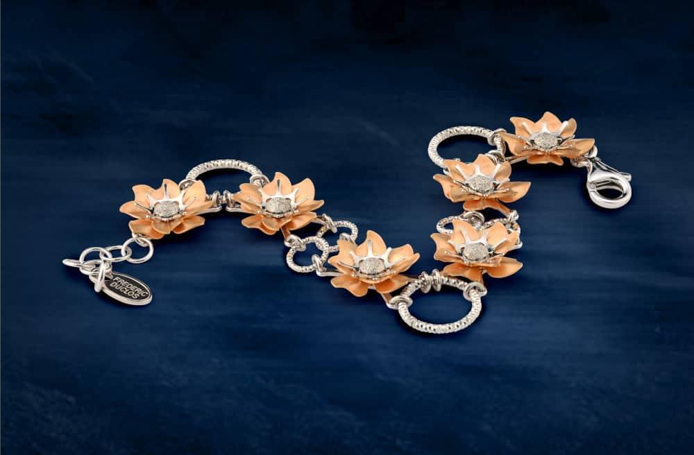 Jewelry Photography 48