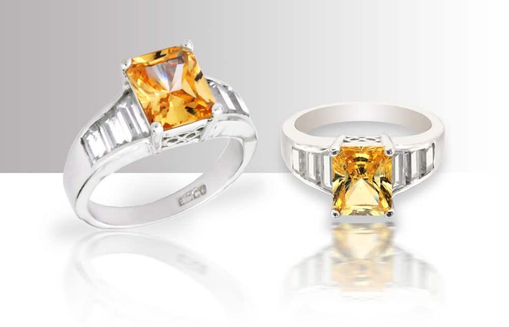 Jewelry Photography 47