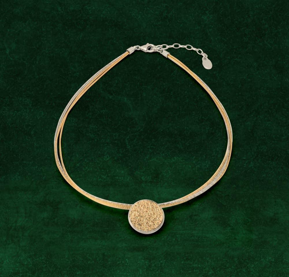Jewelry Photography 46