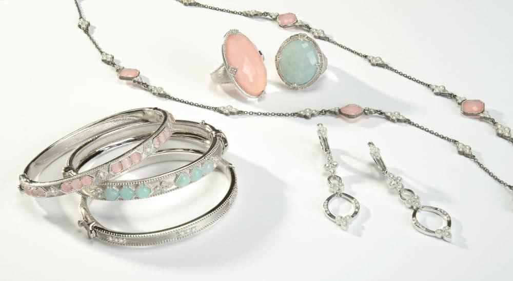 Jewelry Photography 45