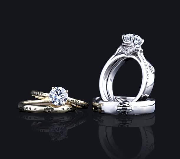 Jewelry Photography 44