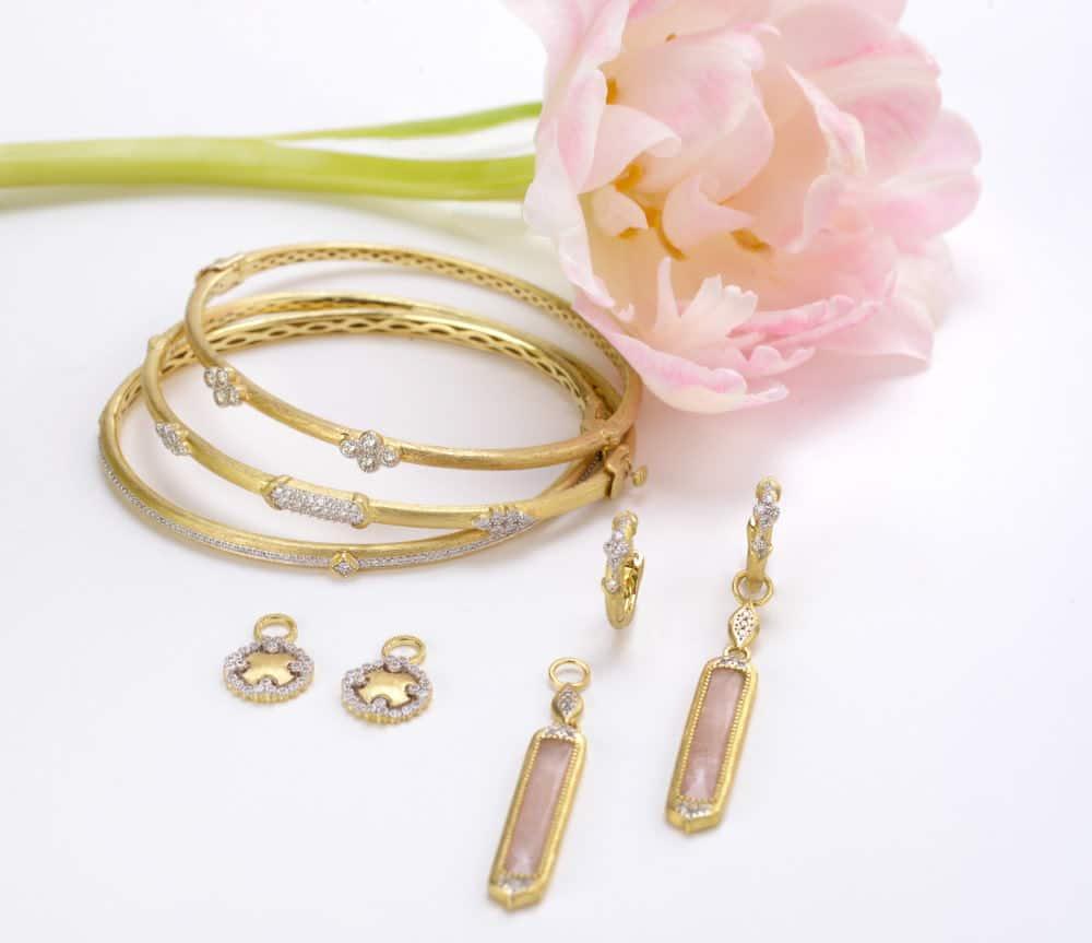 Jewelry Photography 43