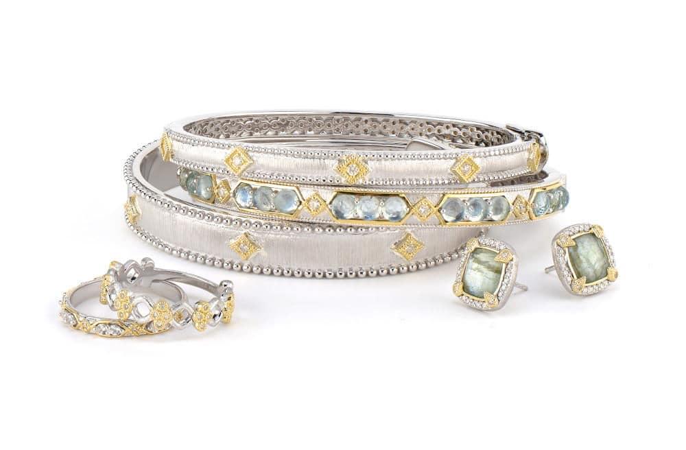 Jewelry Photography 41