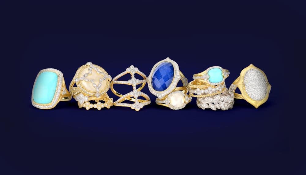 Jewelry Photography 40