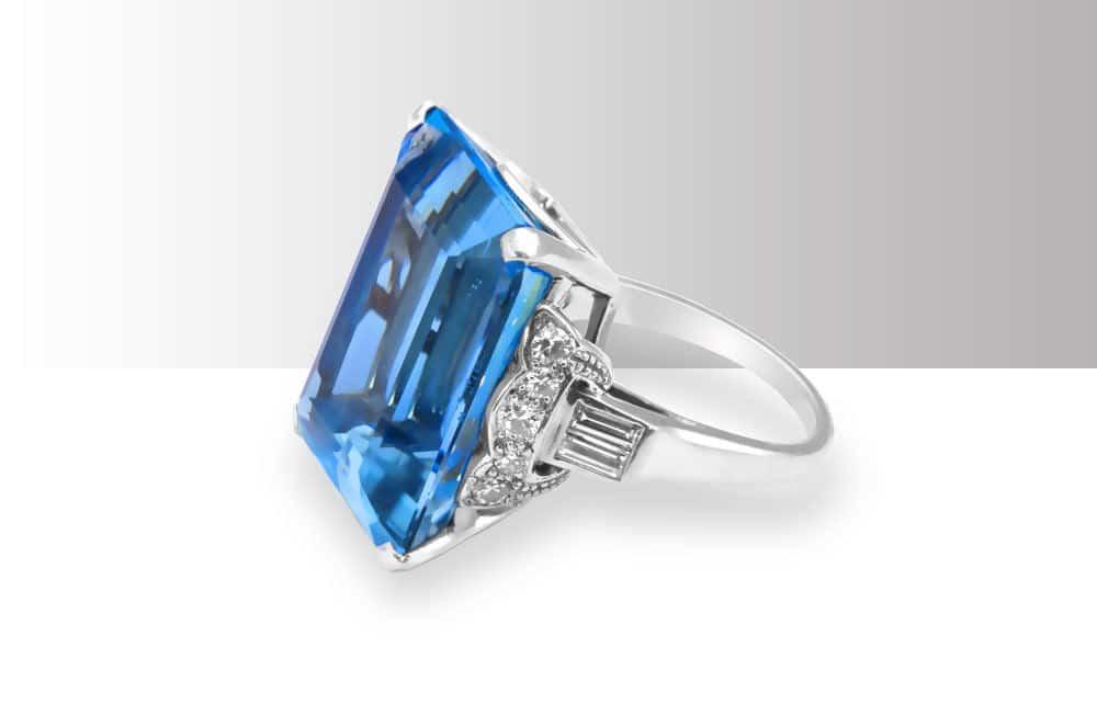 Jewelry Photography 39