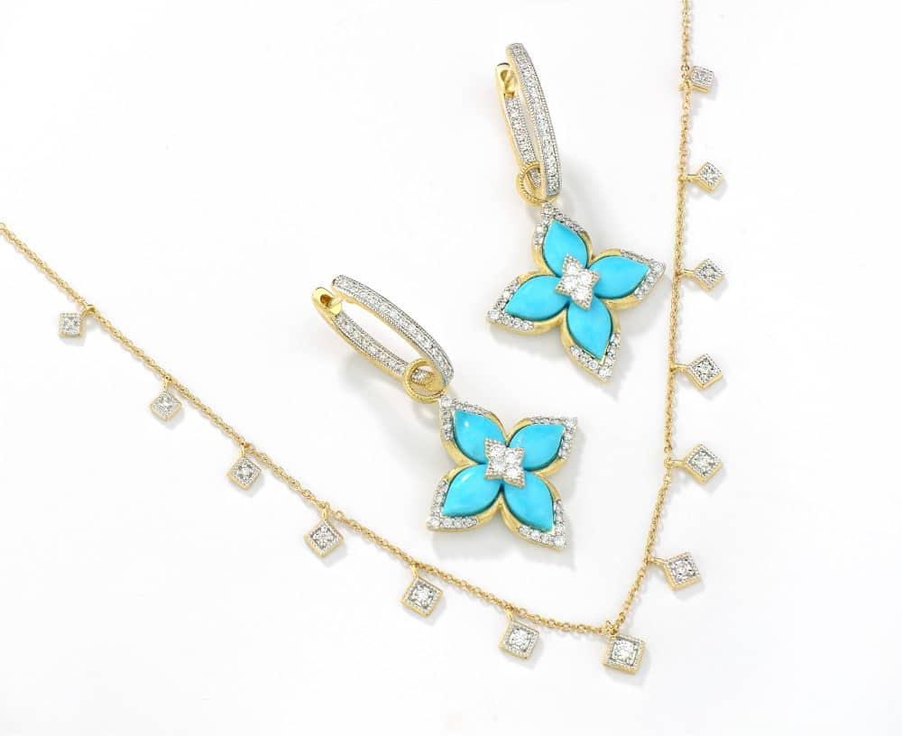 Jewelry Photography 37