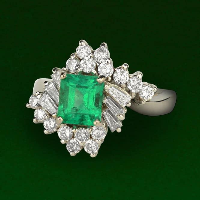 Jewelry Photography 36