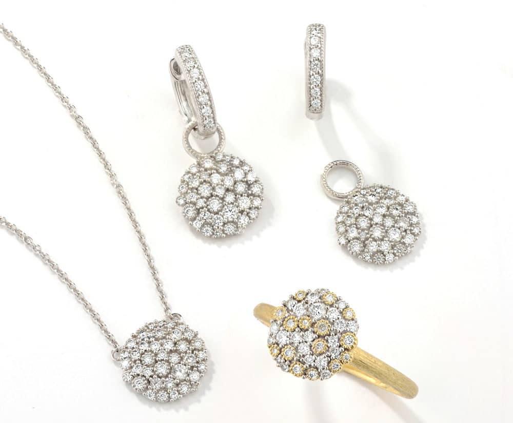 Jewelry Photography 35
