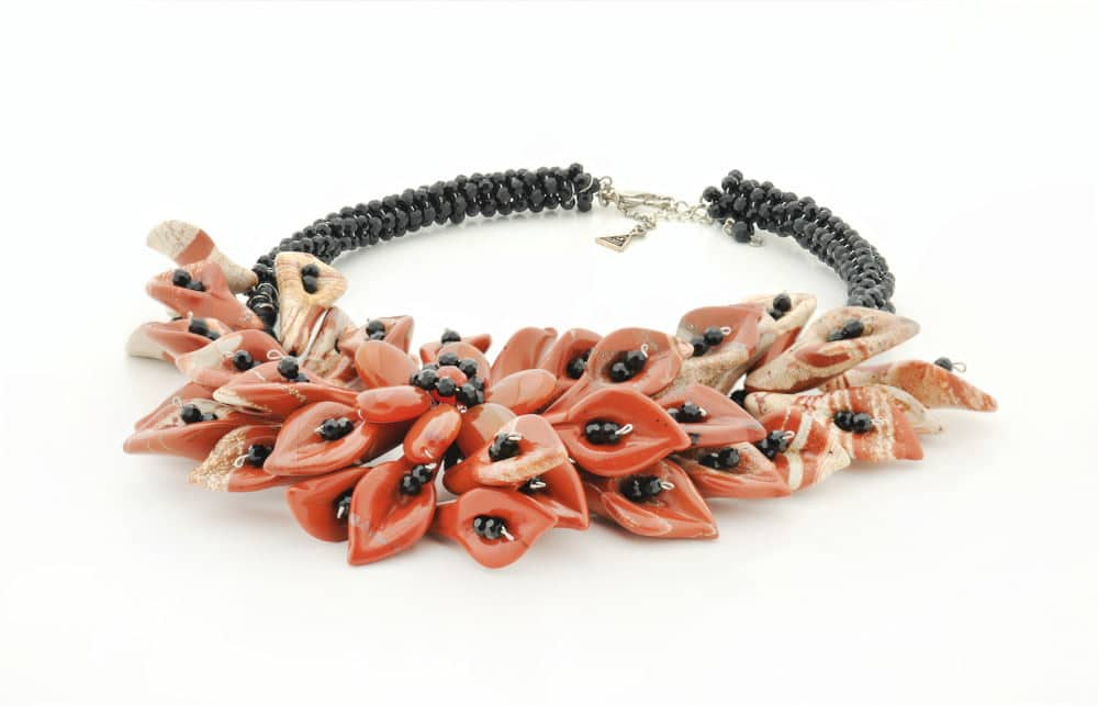 Jewelry Photography 33