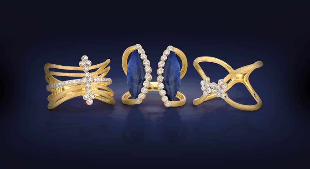 Jewelry Photography 32