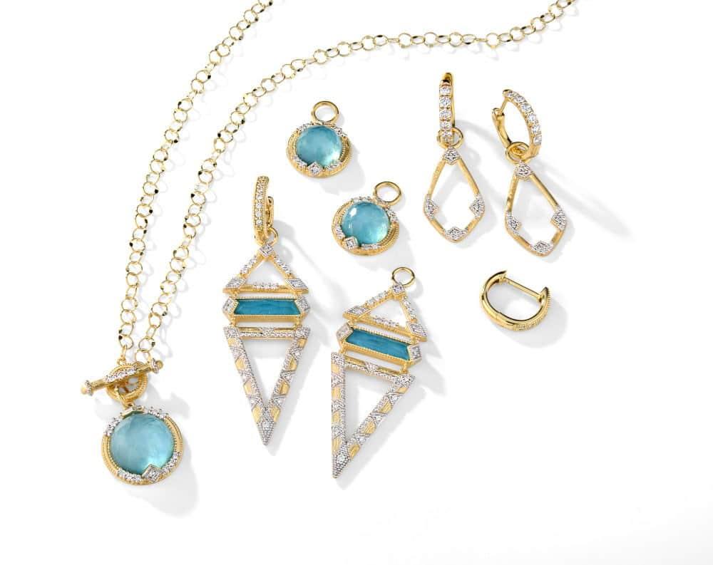 Jewelry Photography 31