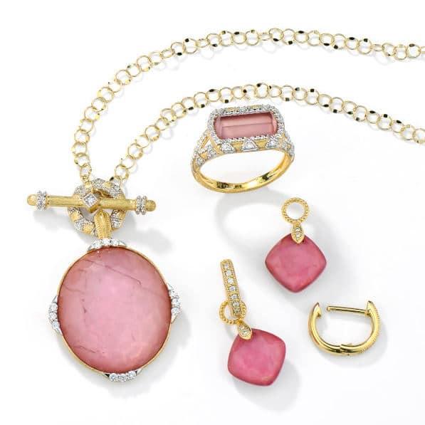 Jewelry Photography 29