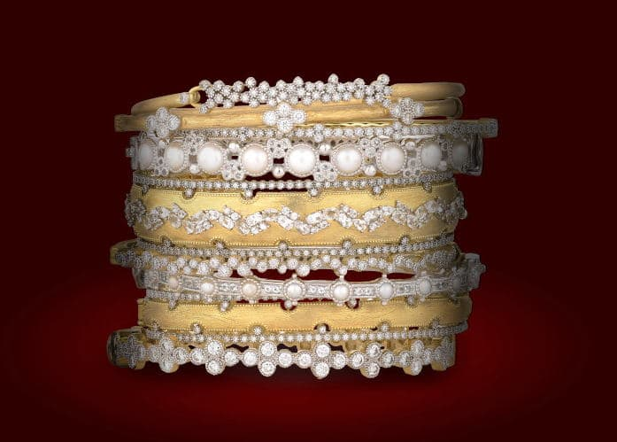 Jewelry Photography 28