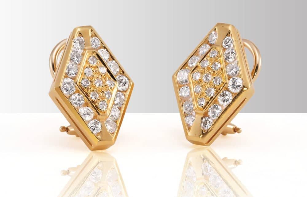 Jewelry Photography 27