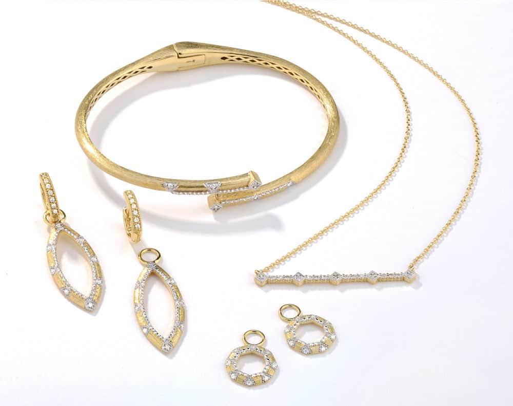 Jewelry Photography 25