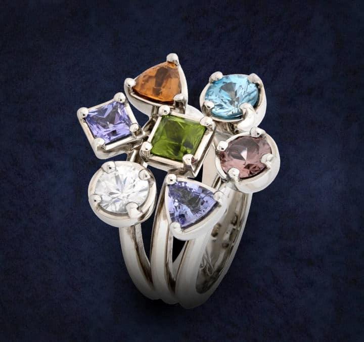 Jewelry Photography 24