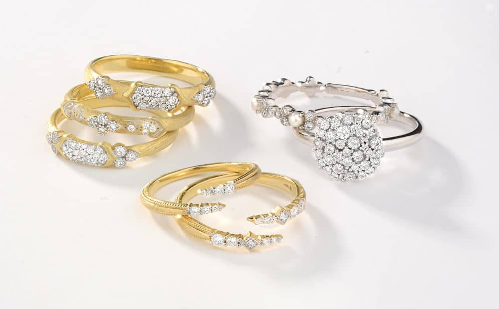 Jewelry Photography 23
