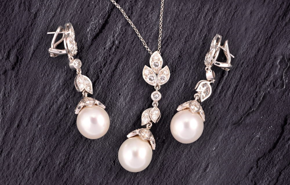 Jewelry Photography 21