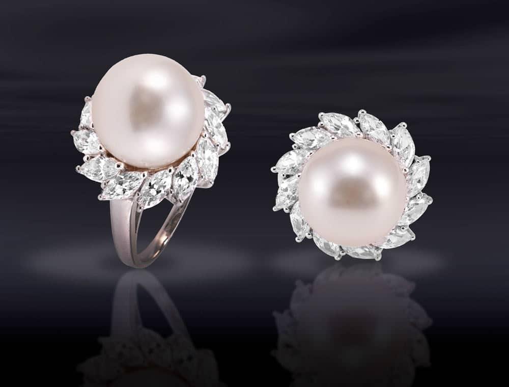 Jewelry Photography 20