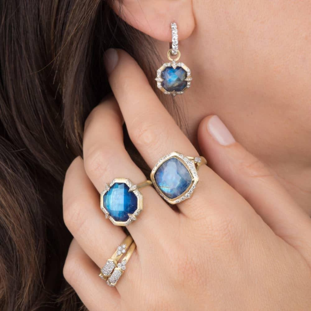 Jewelry Photography 19
