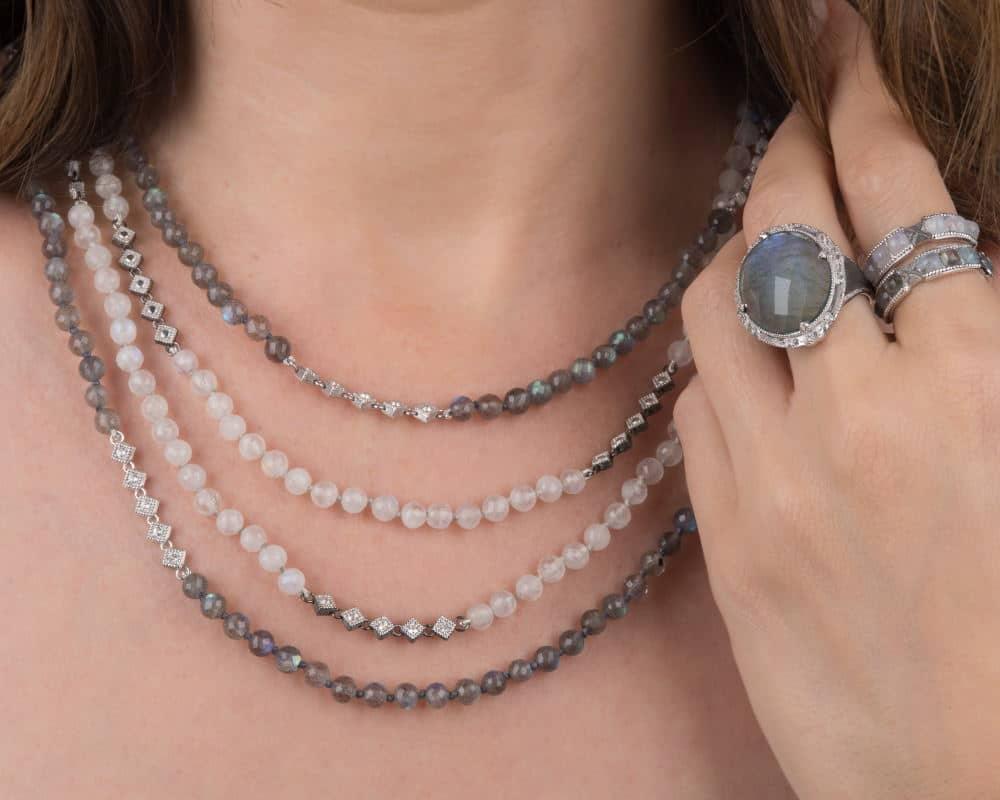 Jewelry Photography 18