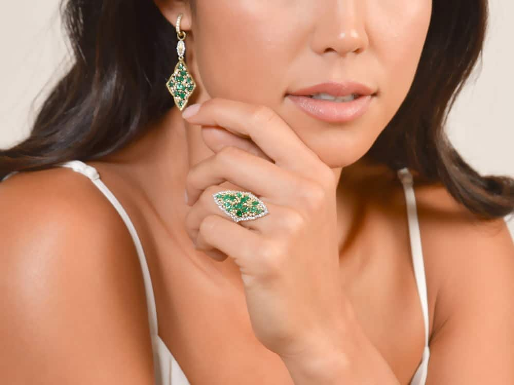Jewelry Photography 16