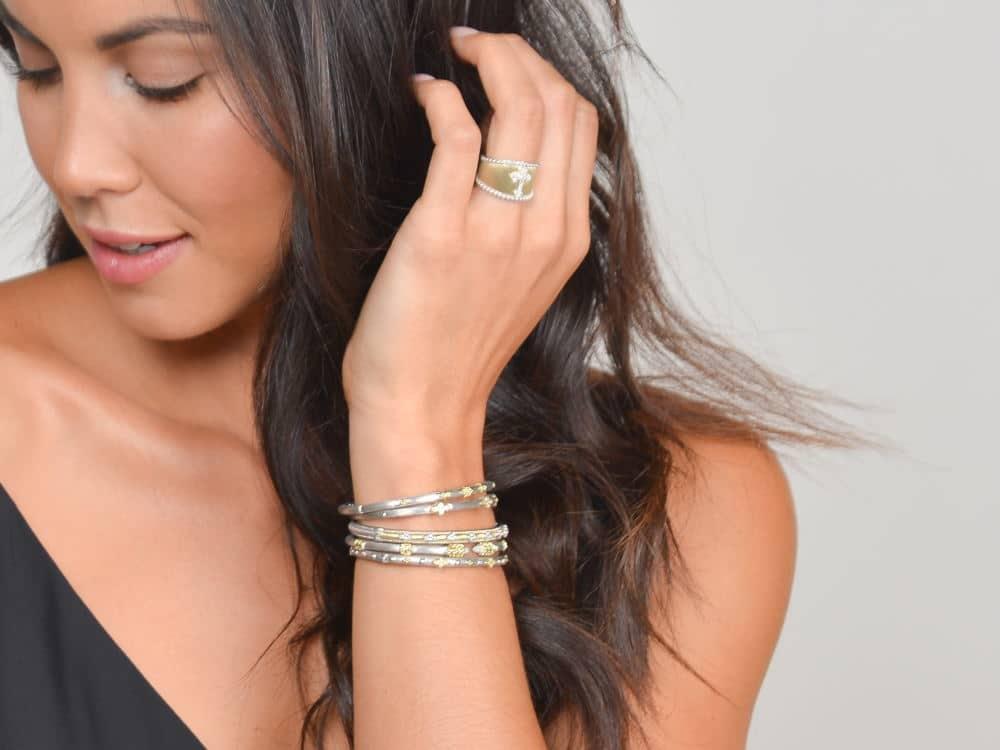 Jewelry Photography 15