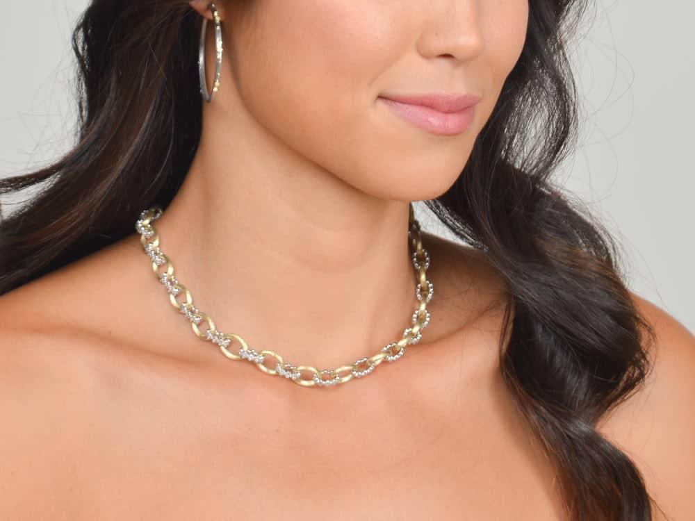 Jewelry Photography 14