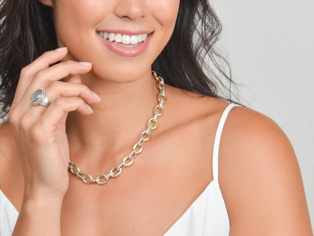 Jewelry Photography 13