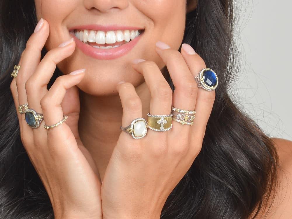 Jewelry Photography 12