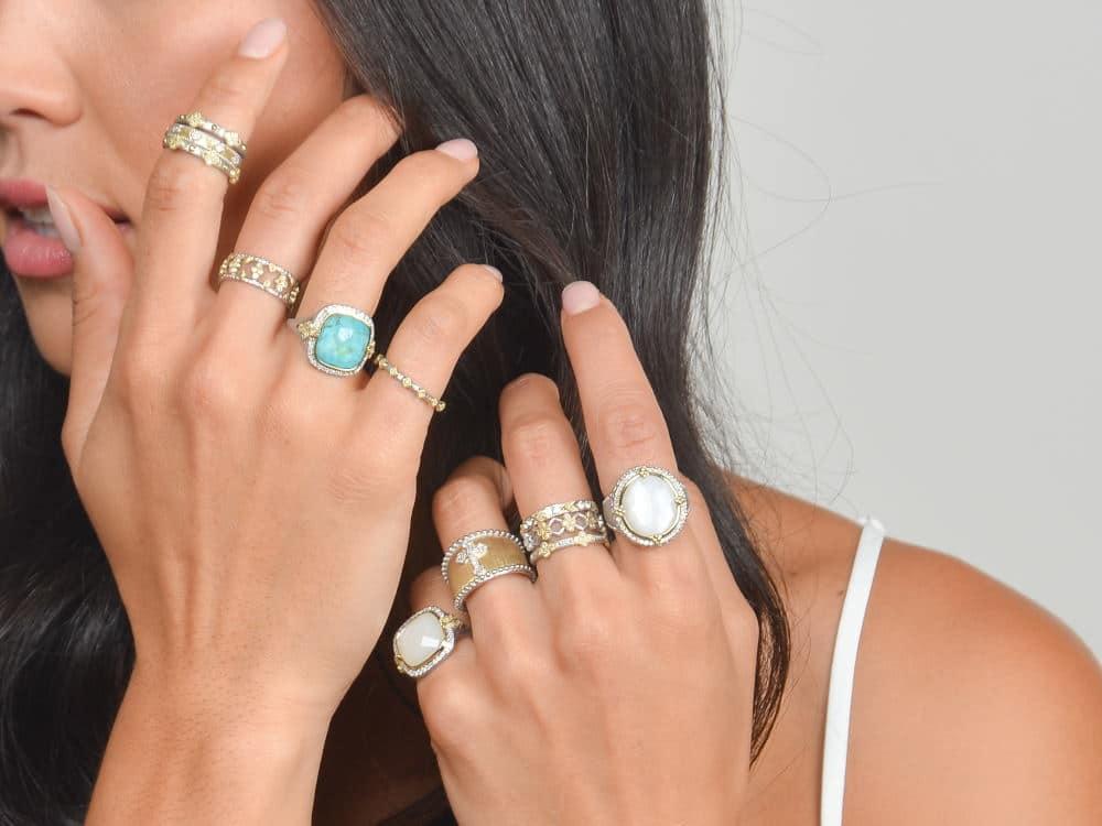 Jewelry Photography 11