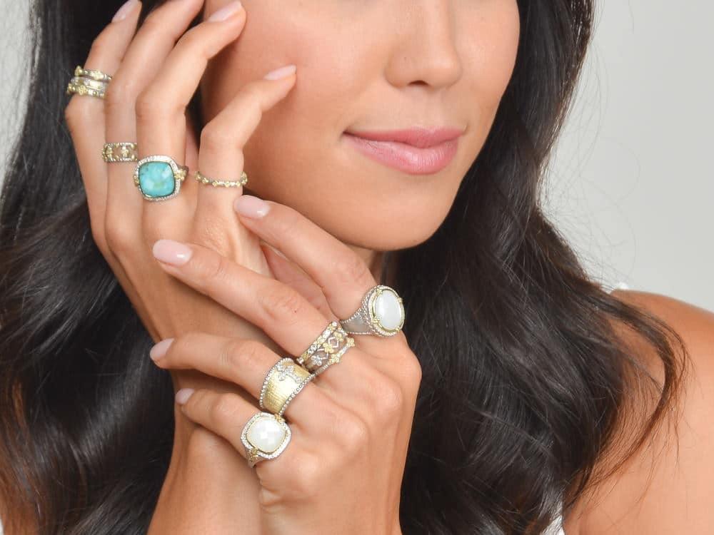 Jewelry Photography 10