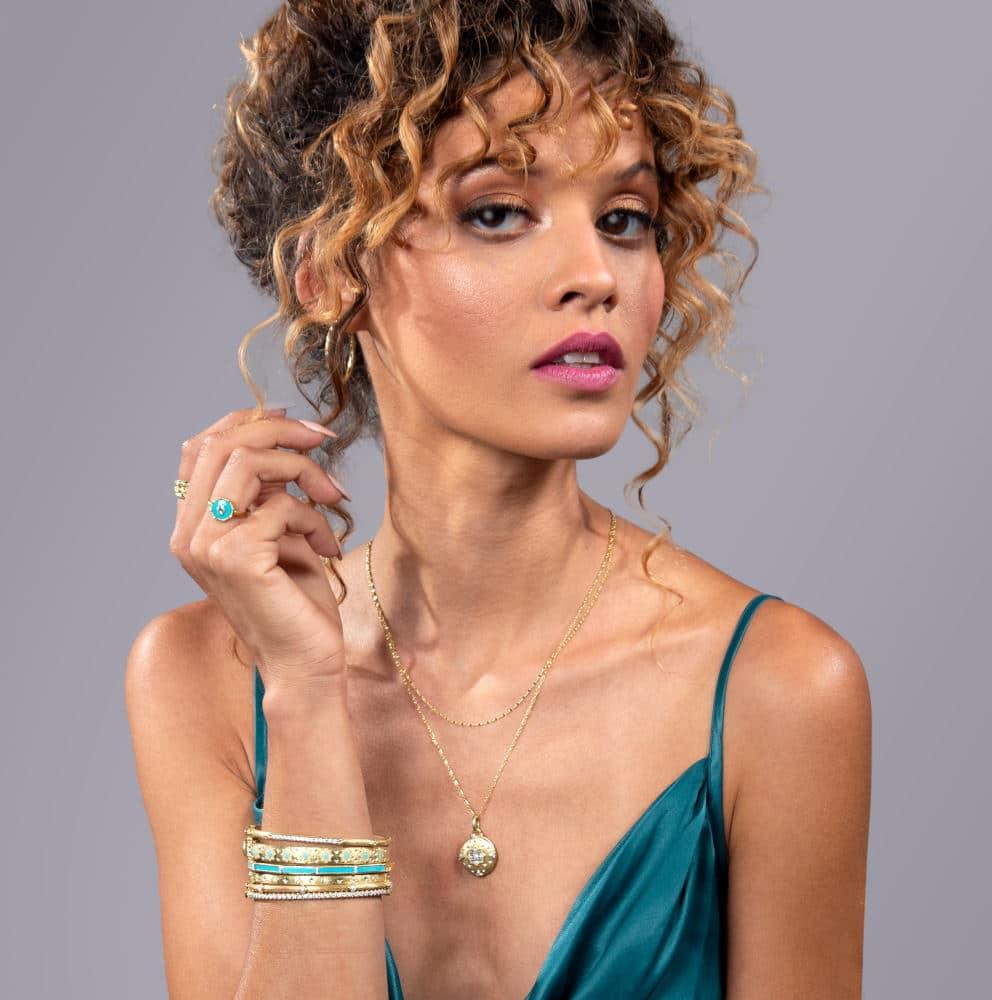 Jewelry Photography 7