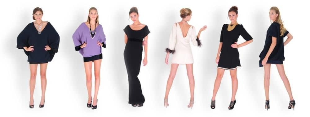 fashion group