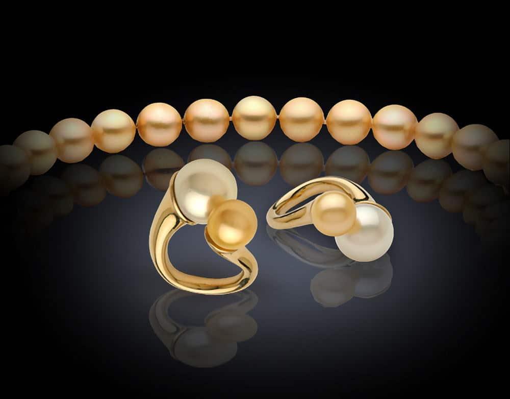 Jewelry Photography 1